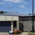 no 228 Modern Duplex Kookaburra Village