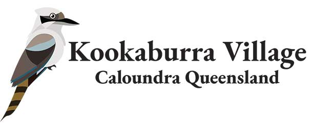 Kookaburra Village Caloundra Queensland